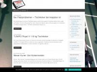 tischkicker-news.de