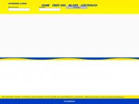 sonate-schlyffer.ch