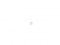 amj-musik.de Webseite Vorschau