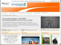 Innovationswoche-ost.de