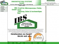 innovative-bau-systeme.de