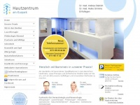 innovative-dermatologie.de