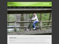 innovativebikes.de