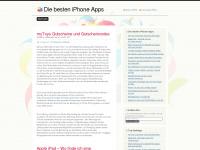 iphoneapps24.wordpress.com