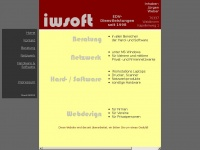 Iwsoft.de