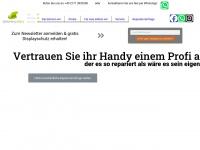 Iphonegallery.de