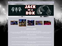 jack-box.eu