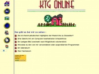Iphonetec.de