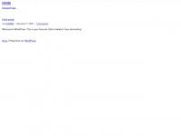 Inovations.de