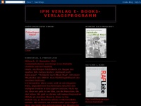 ipmverlage-books.blogspot.com