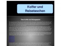 koffer-aus-titan.de
