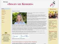singen-mit-kindern.de