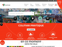 colmar.fr