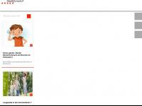 donzdorf.de