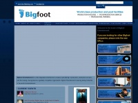Bigfoot.de
