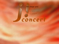 j-concert.de