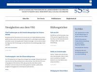 vsg-sspes.ch