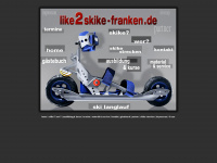 like2skike-franken.de