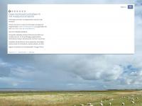 Inselpanorama-pellworm.de