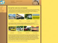 Inselpoelsonnenweg10.de