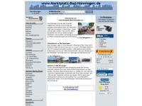 marktplatz-bad-hönningen.de