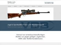 jagdwaffen-lohr.de