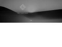 jaggy.de Webseite Vorschau