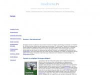 insolvenz.tv