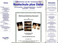 realschule-plus-dahn.de