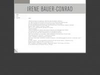 Irene-bauerconrad.de