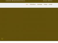 instandhaltung-eichhorn.de