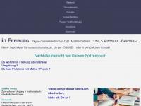 irepi-unterricht.de