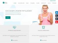 Fun-physio.de