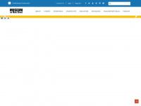 museumonmainstreet.org