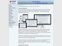 rudow-net.de