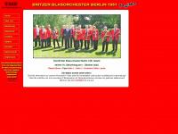 britzer-blasorchester.de