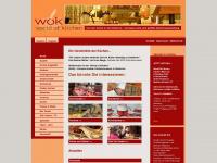 wok-museum.de