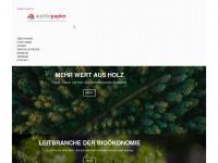 austropapier.at