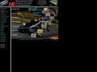 he-motorradtechnik.de