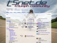 t5net-forum.de
