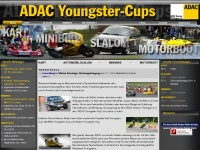 youngster-cup.de