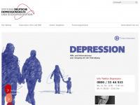 deutsche-depressionshilfe.de