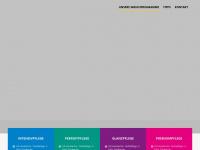 Kircher-waschstrassen.de