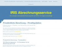 iris-abrechnung.de