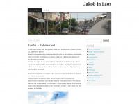 jakobinlaos.wordpress.com