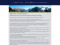 institut-fuer-mobilisierung.com