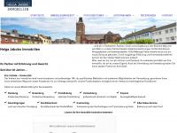 Jakobs-immobilien.de