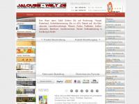 jalousie-welt.com
