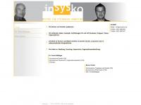 insysko.de