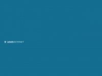 Insystest.de